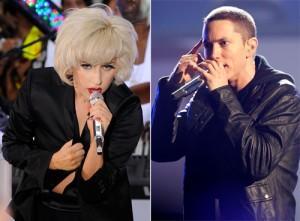 2010__08__Lady_Gaga_Eminem_VMAS_Aug3news 300×221.jpg