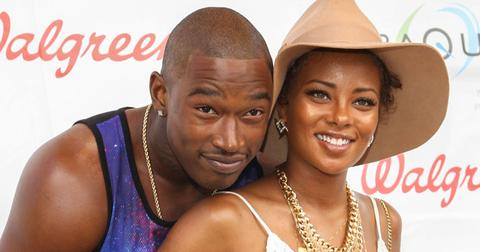 kevin-mccall-eva-marcille