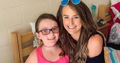 leah-messer-daughter-ali-muscular-dystrophy-teen-mom-2-camp-instagram-photos