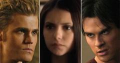 Vampire diaries feb3nea.jpg
