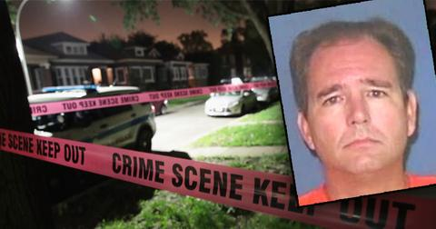 Gainesville Ripper Crime Scene Cop Couldnt Reveal Details