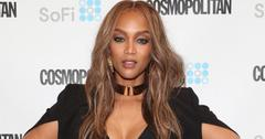 Tyra banks rants about current antm hosts 1