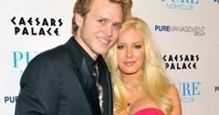 2010__08__Spencer_Heidi_Aug18news 300×222.jpg