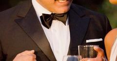 Reza Farahan, Shahs of Sunset