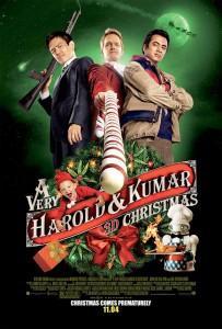 2011__09__Harold Kumar Christmas Poster Sept9news 203×300.jpg