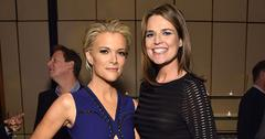 Megyn kelly eyeing co anchor chair today show hr