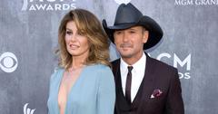 faith hill fears tim mcgraw health collapse pp