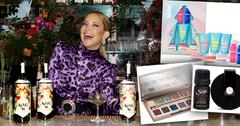 OK! Holiday Gift Guide 2020