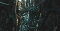 2010__12__Transformers_3_Trailer_Dec9news 300×241.jpg