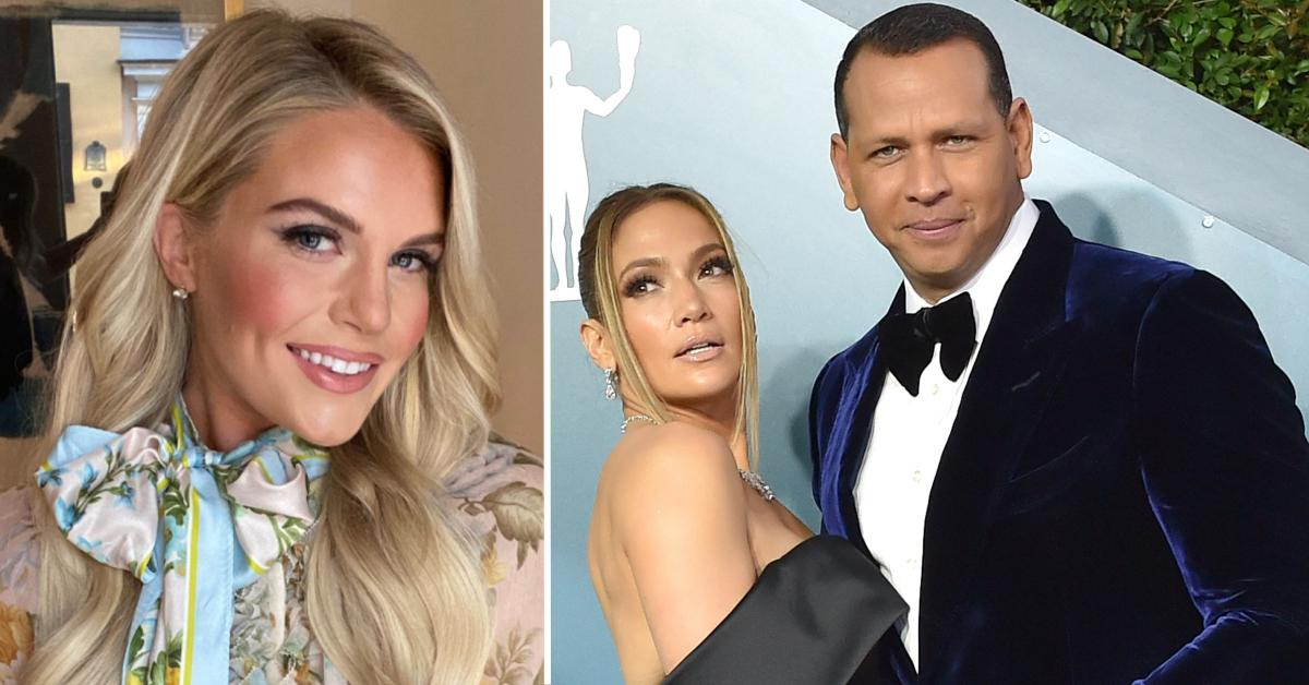 jlo at breaking point with arod pp
