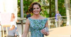 Katie holmes best body ever diet fitness tips main