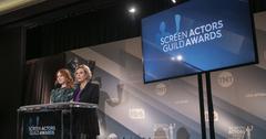 screen actors guild awards nominees sag