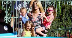 leah messer corey simms custody agreement teen mom 2