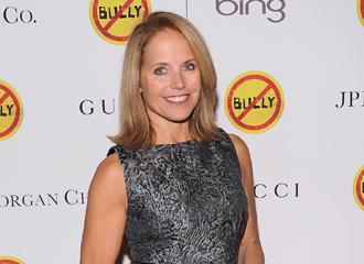 Katie couric march29nea.jpg