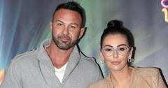 JWoww-Roger-Mathews-Daughter-Birthday-PP