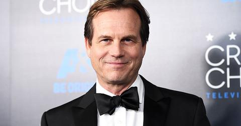 Bill paxton dead stroke surgery death certificate hr