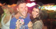 Scott eastwood nina dobrev dating secret