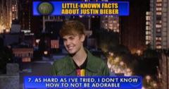 2011__06__Justin_Bieber_June23newsnea 300×188.jpg