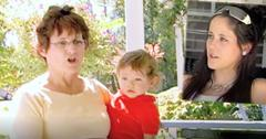 Teen mom best moments video pp