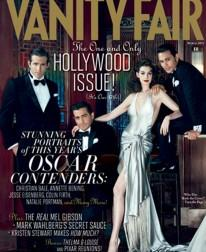 2011__02__Vanity_Fair_Hollywood_Issue_Feb1 206×300.jpg