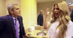 rhoa kim zolciak blows up andy cohen before quitting pp