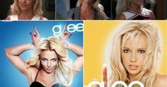 2010__09__Britney_Spears_Glee_Sept29news 300×220.jpg
