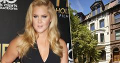 Amy Schumer nyc apartment millions for sale pp