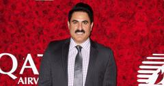 Reza farahan shahs of sunset mike shouhed cheating hr