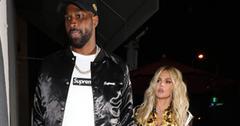 Khloe kardashian tristan thompson game amid breakup rumors