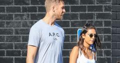 Calvin Harris Dating Ex Aarika Wolf Photos hero