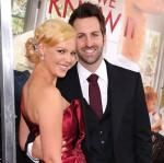 2010__10__Katherine_Heigl_Josh_Kelley_Oct4newsne 150×149.jpg