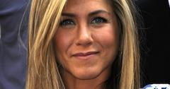 Jennifer_aniston_feb23_3.jpg