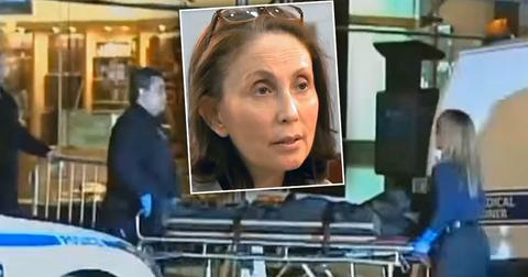Millionaire 'Killer Mom' Who Poisoned Autistic Son Poised To Be Released From Prison