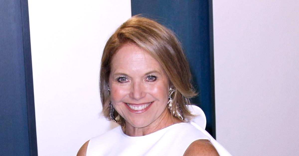 katie couric hoping jeopardy job producers worried hiring wrong person