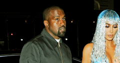 kanye-west-loses-court-bid-for-wisconsin-ballot