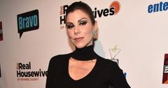 Heather Dubrow Real Housewives Orange County Acting Long