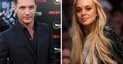 2011__01__Tom_Hardy_Lindsay_Lohan_Jan10news 300×208.jpg