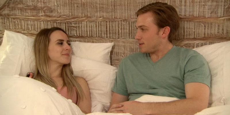 Married at first sight danielle cant tell bobby she loves him video pp