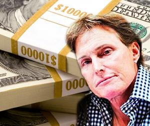 Bruce_jenner_net_worth_earnings_rotator.jpg