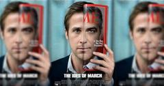 2011__07__Idea_of_March_Movie_Poster_July27newsne 300×177.jpg