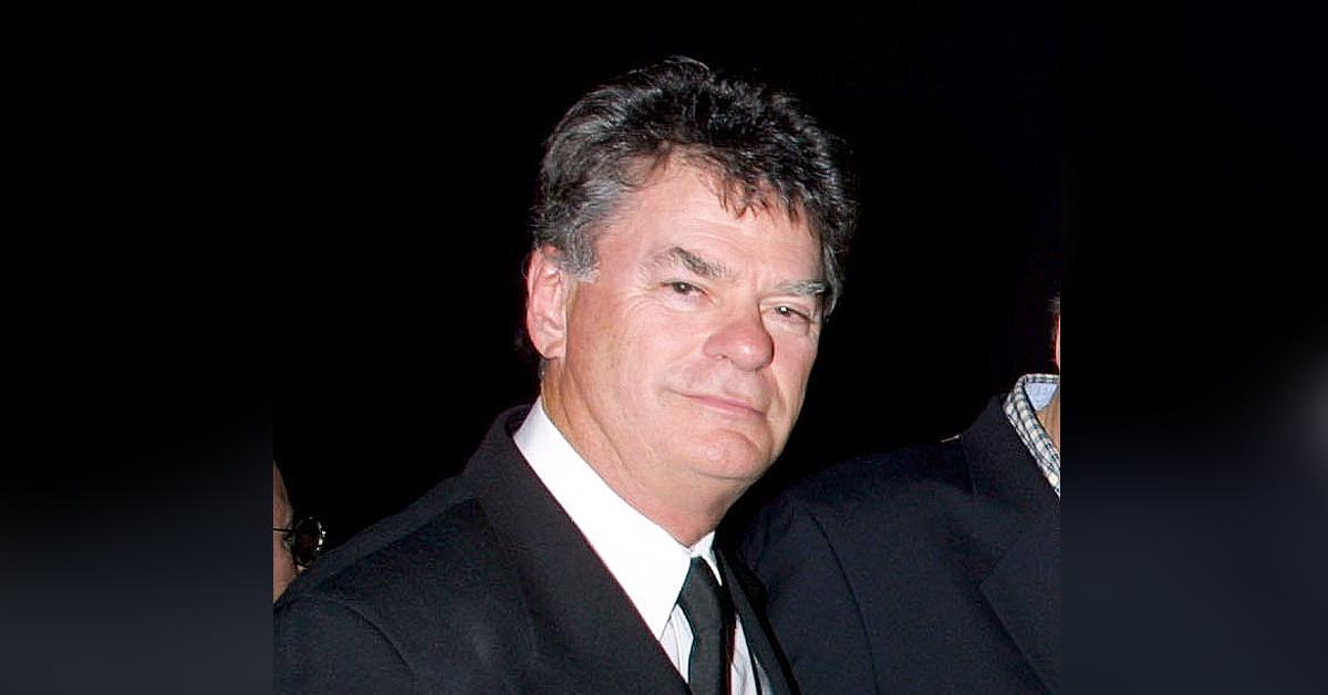 wkrp in cincinnati star frank bonner dead at  the television star passes away