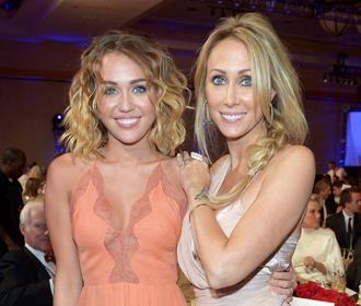 Miley cyrus tish0cyruse june7 engagement.jpg