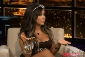 2011__08__Kim Kardashian Snooki Aug31neb 300×202.jpg