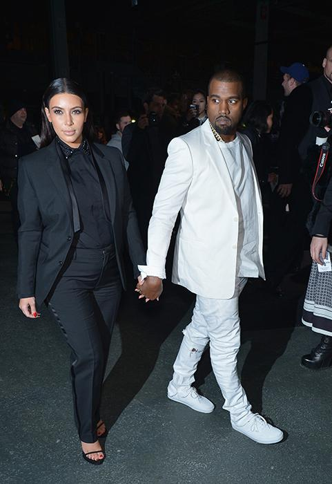 OK_4213_Kim_Kardashian_7