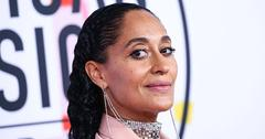 Is tracee ellis ross running for office main