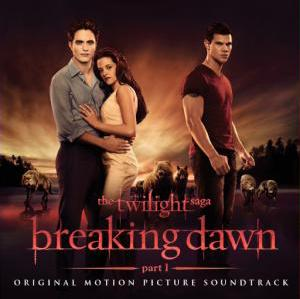 2011__09__Breaking Dawn Soundtrack Sept26neb.jpg