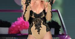 2011__07__Britney_Spears07262011K.jpg