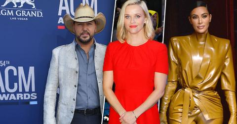 //celebrities share   tributes remembrances