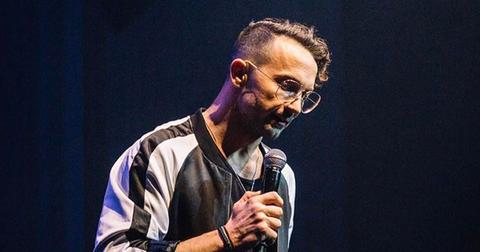 Former Hillsong Member Calls Carl Lentz 'Spoiled' After Affair