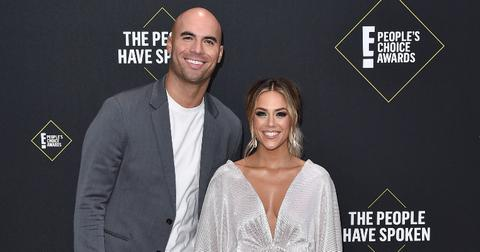 jana-kramer-mike-caussin-cheating-trust-issues-reaction